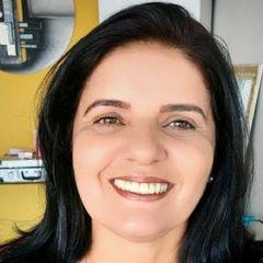 Darcilia Moreira