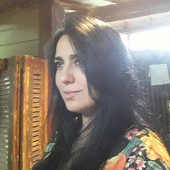 Geovanna Gaviolli