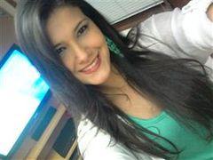 Manoella  Lira