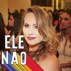 Renata Estabile