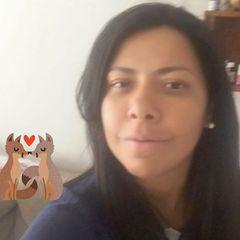 Adriana Fernando Macedo