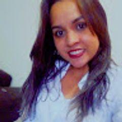 Maria Rosana Das Neves Santos
