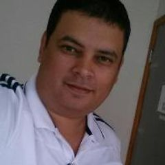 Kassio Oliveira
