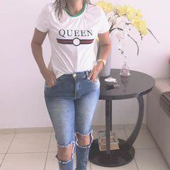 Monica  Brasil