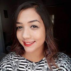 Alessandra  Carvalho