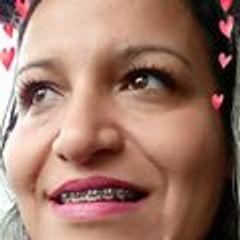 JennyMaria Da Silva Barbosa Pereira Sheilinha