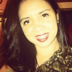 Mayara Morais