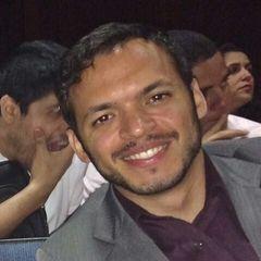 Kleber  Veloso