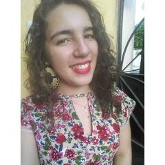 Mariza  Vasconcelos