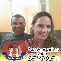 Cirleide  Moraes da Mota