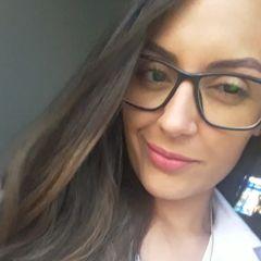 Lara Arantes