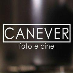 Marcelo Canever