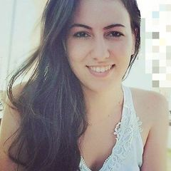 Cristina Santiago