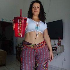 Maisa  Bruna