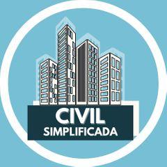 Engenharia Civil Simplificada