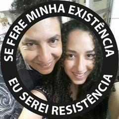 Vanessa  Alberico