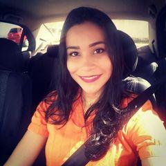 Elys  Sousa