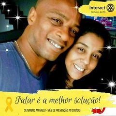 Lú Oliveira