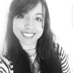Vanessa  Cardozo Cunha