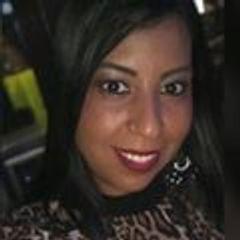 Jacqueline  Marinho