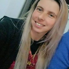 Marilay  Zac