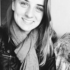 Betina  Schmidt