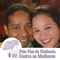 Katia Correa Maria
