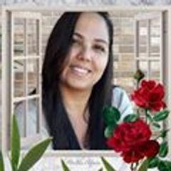 Nivea  Lopes