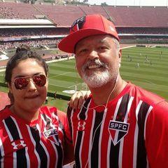 Moises De C. Cruz