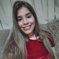 Bianca Nelvo