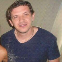 Tiago Jose Vicente