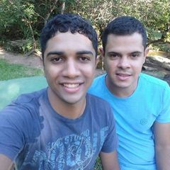 Jair Gomes