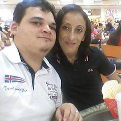 Jorge Santos  Gomes
