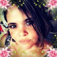 Dayane Christine  Santana Freitas Pereira