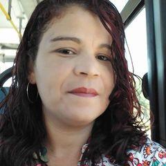 Roseane  Martins