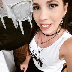 Mayara Carolina  Guimarães