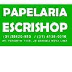 Escrishop  Shoping