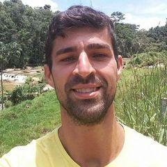 Marco  Amorim