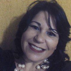 Cristina  Fantini