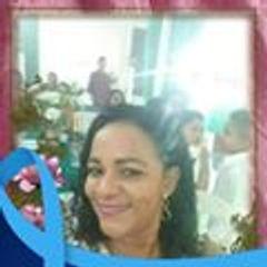 Tatiana  Menezes
