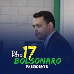 Alessandro  Santos Silva