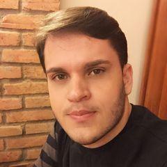 Uender Silva