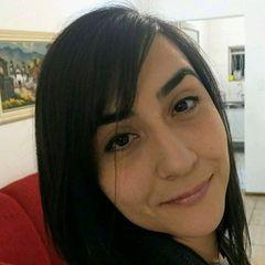 Deborah  Paz