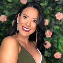 Heloise  de Oliveira