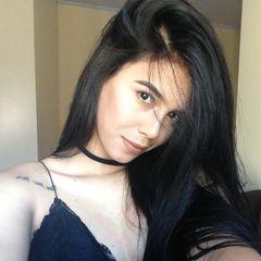 Joice  Aguiar