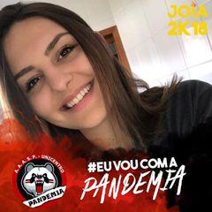 Fernanda Viomar Rocha