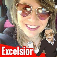 Katia Santana  Freitas