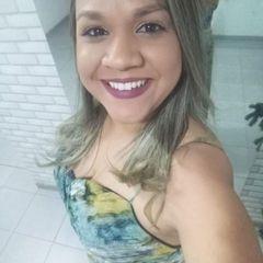 Rosana  Thays