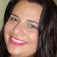 Rosana Mastrelli