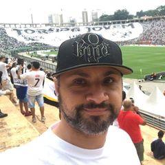 Marco Aurélio de Souza